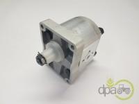 Fiat-Pompe directie-POMPA SERVODIRECTIE