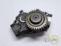 Fiat-Pompe ulei-POMPA ULEI MOTOR