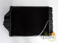 Massey Ferguson-Radiatoare-RADIATOR APA