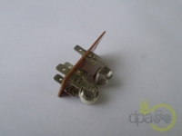 Massey Ferguson-Alte piese sistem electric-REZISTENTA TREPTE AEROTERMA