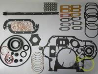 Deutz-Seturi garnituri-SET GARNITURI MOTOR