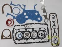 Ford-Seturi garnituri-SET GARNITURI MOTOR