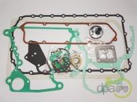 John Deere-Seturi garnituri-SET GARNITURI MOTOR