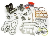 Massey Ferguson-Seturi motor-SET MOTOR CU GARNITURI AD3.152
