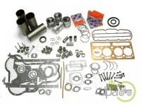 Massey Ferguson-Seturi motor-SET MOTOR CU GARNITURI AD4.203