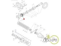 Massey Ferguson-Simeringuri transmisie-SIMERING GRUP CONIC