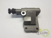 Ford-Valve sistem hidraulic-VALVA HIDRAULICA