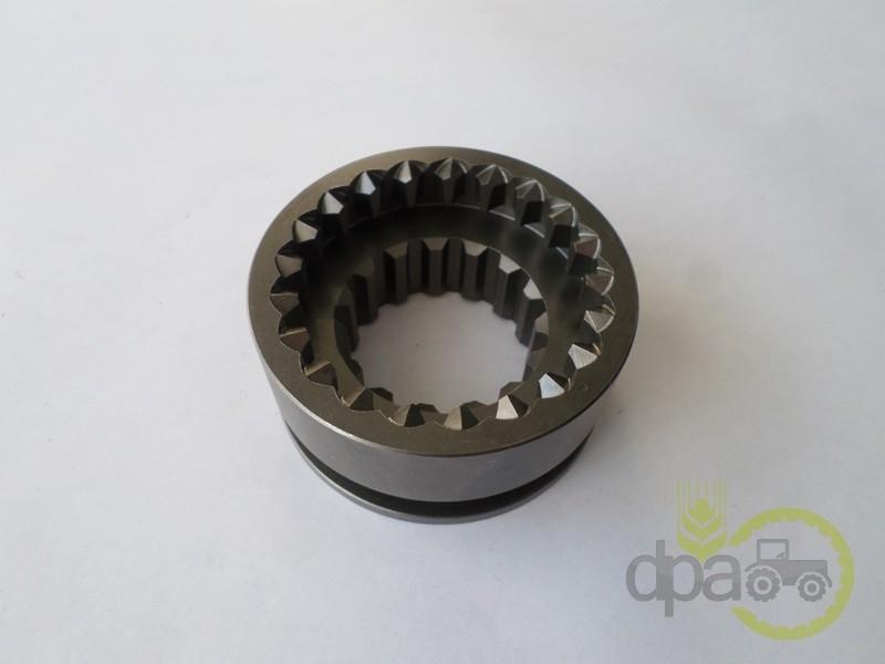 Bucsa cuplare punte fata  Fiat 5123388
