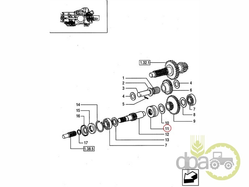 1996 international 2674 wiring diagram 1996 peterbilt
