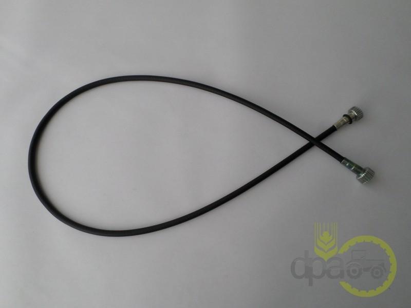 Cablu turometru  Fiat 5112655, 5112656, 5178452,