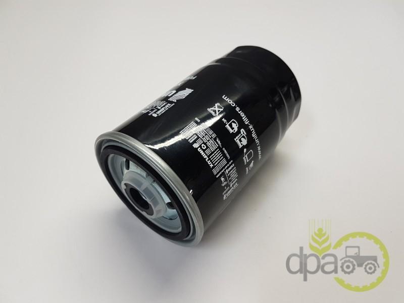 Filtru combustibil  Case IH 1133493R1