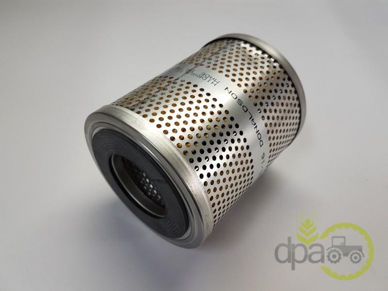 Filtru hidraulic  John Deere AR28271R