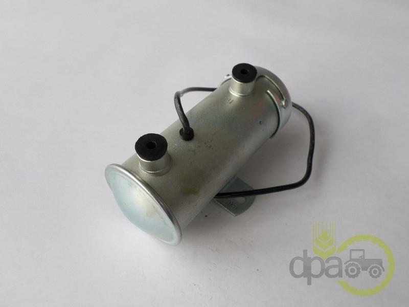 Pompa alimentare electrica  Fiat 82006984, AR67543, AZ27951,