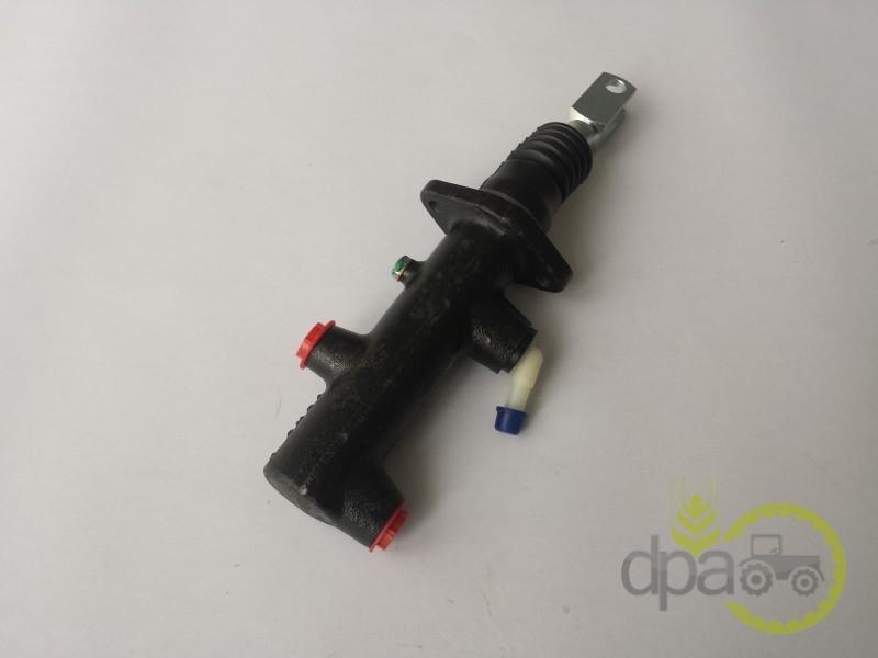 Pompa frana  Case IH 87354681