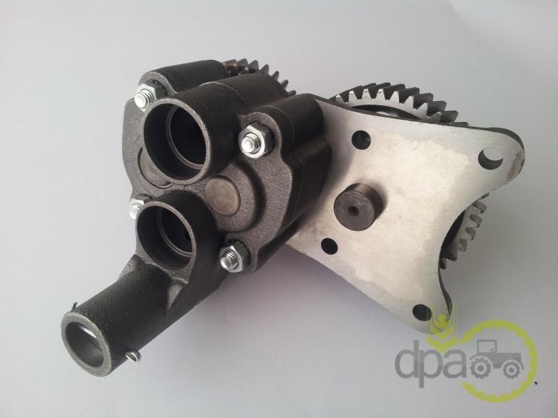 Pompa ulei motor  Case IH 3132496R91, 3132496R92, 3136430R95,