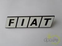 EMBLEMA Fiat