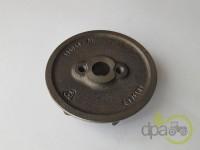 Kit reparatie pompa apa  Fiat 1940144