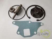 Ford-Kituri reparatie pompa apa-KIT REPARATIE POMPA APA