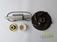 John Deere-Kituri reparatie pompa apa-KIT REPARATIE POMPA APA