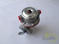 Pompa alimentare  John Deere AR52159