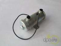 Pompa alimentare electrica  Fiat 82006984