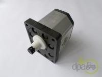 Massey Ferguson-Pompe hidraulice-POMPA HIDRAULICA