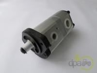 John Deere-Pompe hidraulice-POMPA HIDRAULICA