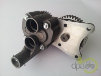 Pompa ulei motor  Case IH 3132496R91