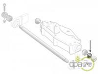 SIMERING AX RIDICARE HIDRAULICA Ford