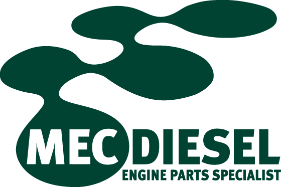 MEC-DIESEL